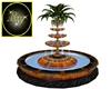 Fountain Luxor
