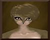 Balto Hair v5 (F)