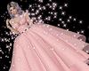 !SG Star Shine Pink