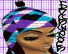 [LF] CHIPMUNKSTYLE HAT