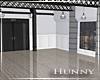 H. Event Room Grey