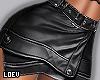 e BikerGang Skirt! RXL