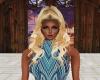 Shruta Blond 2