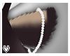 e Bown | Tail 1