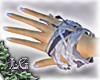 LG~ Kiara Hand Wraps v1