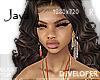 J | Sabina brunette