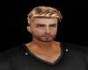 (RN) Cochem Blonde