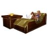 Gold'n Morow Relax Spot