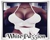 P5* White Top Annika