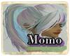Momo Hair