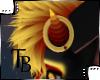 T: Darv Horns V2