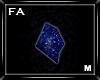 (FA)BkShardHaloM Blue3