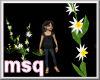 FloweringWildIvy1