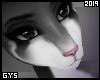 * | Spades | Fur