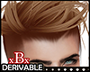 xBx - Tibicos-Derivable