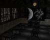 Dark Reaper Classroom