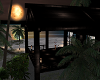 (TR)Beach Home