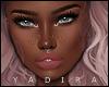 Y| Shea - #1