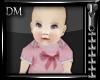 [DM] Cute Baby Girl