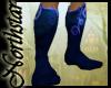 ~NS~ ElvenDusk shoes