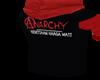 [ST] Anarchy