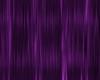 {Iza}Devota purple