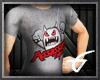 G! TPA Ezreal Shirt