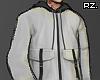 rz. Street Jacket