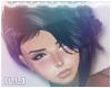 [LL] Quaolin Midnight
