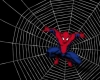 Spiderman Rug