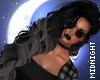 ☽M☾ Perla Witch