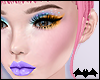 KIKI|FairyGlitterSkin
