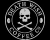 Female Death Wish Coffee