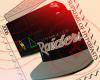 SS Raiders TI$A
