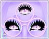 A| Romi Glasses 1.2