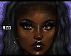 Prisma Skin T / 06