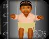 Kaylah Baby Swing