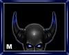 AD OxHornsM Blue