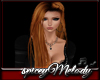 Misae Ginger Spice