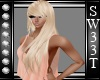 !S!Kawaii Blonde