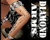 Armbands Diamond
