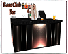 Rose Club Bar