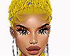s. Nafessa Yellow