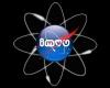IMVU Space Orbit Logo