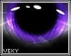 □ Jinx Eyes