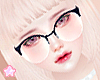 🌟 Glasses|N