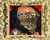 *CG*Leopard TOP &Sweater