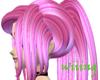 Trixie-CandyPink
