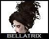Bellatrix Vampire Hair