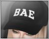 Bae Snapback